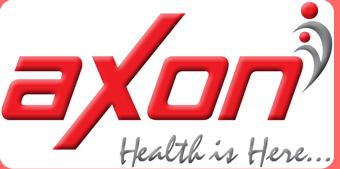 Axon Hospital