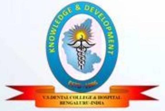 VS Dental College