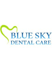 bluesky dental
